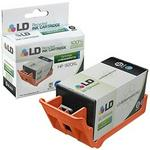 LD Ink Cartridge Replacement For Hp 920xl - - For Hp Printers Black