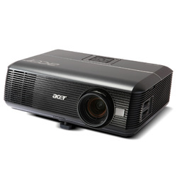 acer x110p dlp projector prices pricecheck shopping nigeria rh pricecheck com ng acer x110p dlp projector review acer x110 dlp projector review