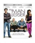 Universal My Man Is A Loser (DVD)