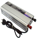 1000w+Inverter+And+Charger