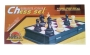 Kaybell Chess Set Game