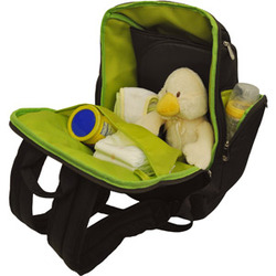 canon fisher price diaper backpack brown prices pricecheck shopping nigeria. Black Bedroom Furniture Sets. Home Design Ideas