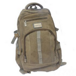 HP Power Laptop Backpack