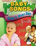 Baby Songs - Babys Busy Day