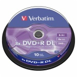 Dvd%2Br-dl+8.5+By+10+Printable