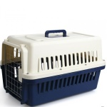 Pet Plastic Crate 1002