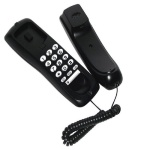 Panasonic Wall Phone - Tsc 206