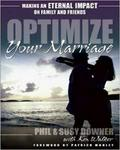 Optimize Your Marriage: Make An Eternal Impact On Family And Friends