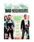 Neighbours (dvd)
