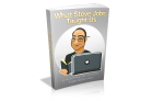 What Steve Jobs Taught Us E-book