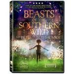 Beast Of Southern World (DVD)