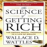 The+Science+Of+Getting+Rich