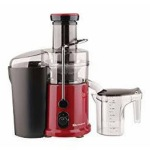 SQ+Professional+Power+Juicer