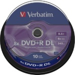 Dvd-dl+Printable+-+10+Pack