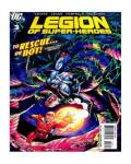 Legion+Of+Super+Heroes+3
