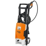 STIHL+High+Pressure+Washer+-+Re+88