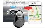 Toyebra Ventures Gps Tracker Lost Item Finder Bluetooth
