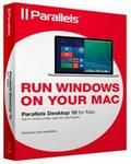 Microsoft Parallels Desktop 10 For Mac Key Version