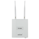 D-Link DAP-2360/BEU N300 Poe 802.11n/g/b Wireless Access Point