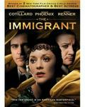 The Immigrant (DVD)