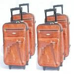 67902bea8c8 Swiss Polo 2 Wheeled Executive Trolley Luggage Bag - PriceCheck ...
