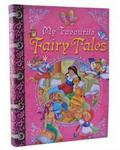 My Favourite Fairy Tales