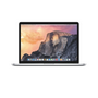 "Apple Macbook Pro Retina 15.4""Intel Core I7-