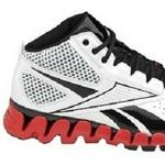 Men's Zigpro Future Basketball Shoe