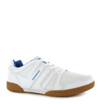 Donnay Sports Hall Mens Trainers