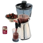 Kenwood+Smoothie+Maker+With+Free+Recipe+Book+-+1.5+L