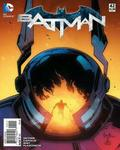 Batman Issue 42