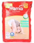 Mamia Easy Pants - Size 6