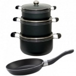 3+Piece+Pot+Set+With+Frying+Pan