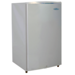 Haier Thermocool Single Door Refrigerator -hr-137