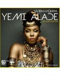 Yemi Alade : King Of Queens (deluxe Edition)