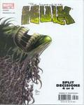 The Incredible Hulk 63