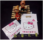 Hello Kitty Gift Bag