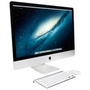 Apple Imac Me089 Intel Core i5 Mac Desktop PC