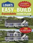 Easy To Build Expandable Homes Editors Of Creative Homeowner
